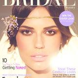 Profile for Bridal Beauty Magazine