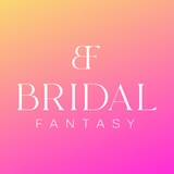 Profile for Bridal Fantasy Group