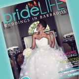 Profile for brideLIFE Magazine