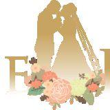 Profile for BrideLimo