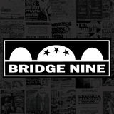 Profile for Bridge Nine Records
