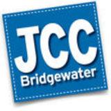 Profile for Shimon and Sara Birnbaum JCC