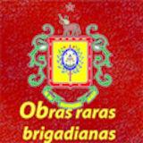 Profile for Estante virtual brigadiana de livros, opúsculos e jornais