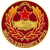 Profile for BrigatadiSolidarietà Attiva Toscana