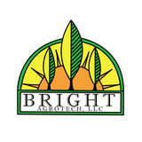 Profile for Bright Agrotech
