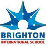 Profile for BRIGHTON INTERNATIONAL SCHOOL