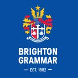 Profile for brightongrammar