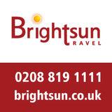 Profile for Brightsun Travel