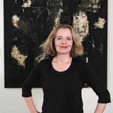 Profile for Brigitte Groihofer