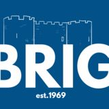 Profile for Brig Newspaper