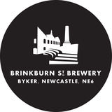 Profile for Brinkburn St. Brewery