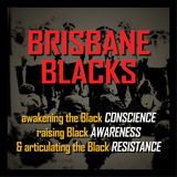 Brisbane Blacks