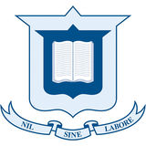Profile for brisbanegrammar