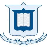 Brisbane Grammar School