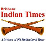 Profile for Brisbane Indian Times