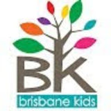 Profile for Brisbane Kids
