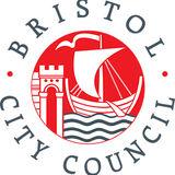 Profile for Bristol City Council
