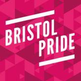 Profile for Bristol Pride Festival