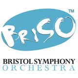 Profile for Bristol Symphony Orchestra