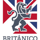 Profile for BRITANICO
