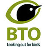 Profile for british_trust_for_ornithology