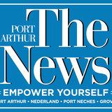 Profile for Port Arthur News