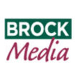 Profile for Brock Media