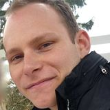 Profile for Tobias Brodala
