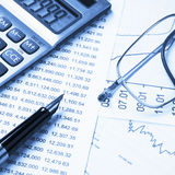 Profile for Brodie Johnson Merrill Lynch