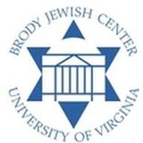Profile for Brody Jewish Center