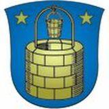 Profile for Brøndby Kommune