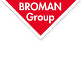 Profile for Broman Group