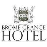 Profile for Brome Grange