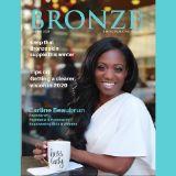 Profile for Bronze Magazine
