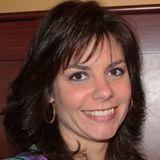 Profile for Brooke Valikangas