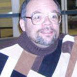 Profile for David Castro