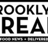 Profile for Brooklyn Bread Press