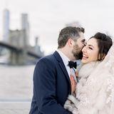 Profile for Brooklyn Wedding Photo