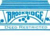Brookridge Community Property Owners Inc