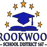 Profile for Brookwood 167