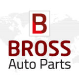 Profile for Bross Auto Parts