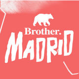 Profile for Brother Madrid