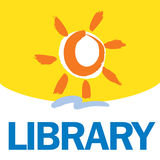 Profile for Broward County Library