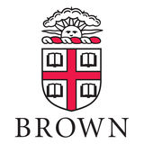 Profile for Brown Advancement