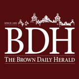 Profile for The Brown Daily Herald