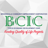 Profile for Brownsville Community Improvement Corporation