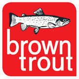 Profile for BrownTrout Publishers Australia
