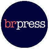 Profile for brpress