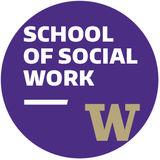 Profile for UW School of Social Work