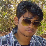 Profile for Tushar Behera